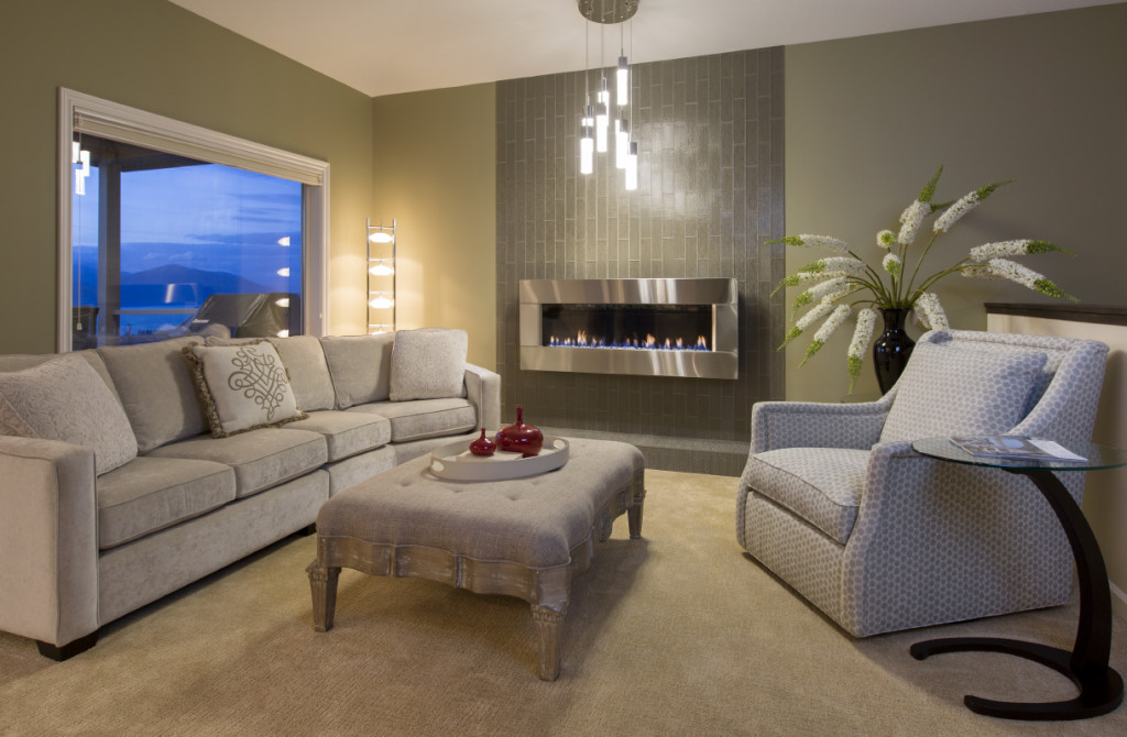 Creative Touch Interiors Full home design after