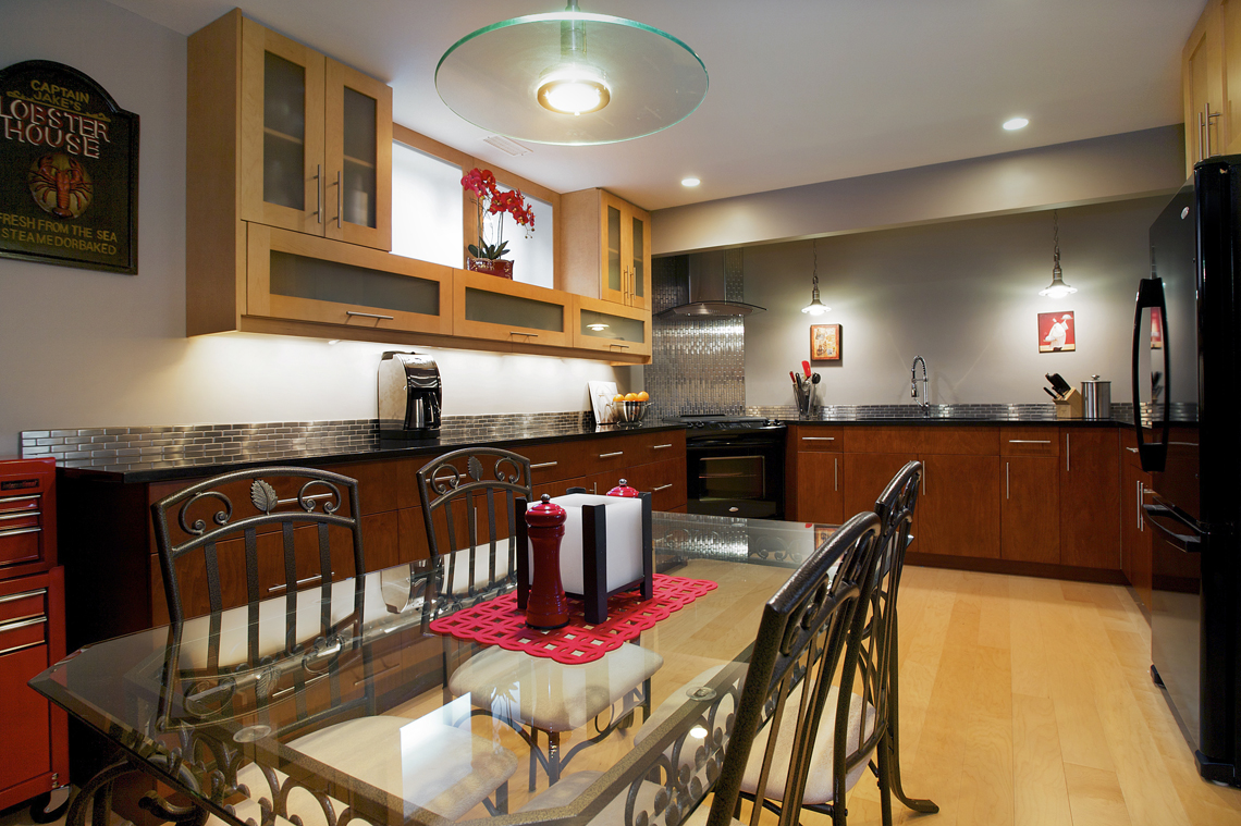Interior design kelowna kitchen suite creative touch Creative interior ideas