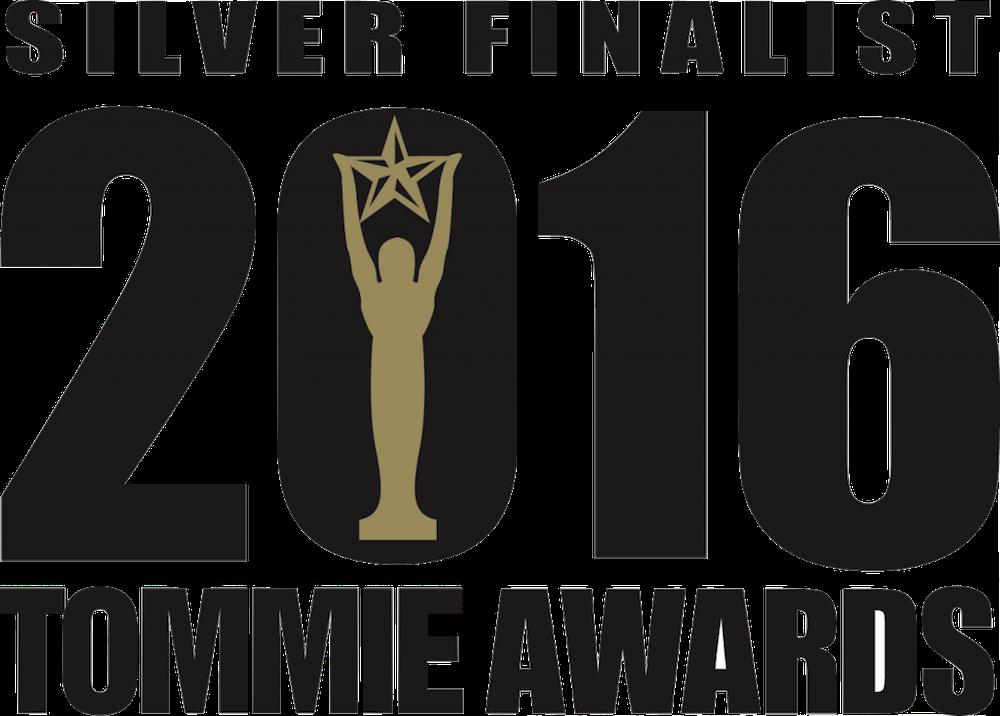 2016 Silver Award | Kelowna
