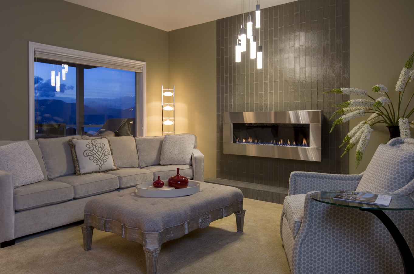 after livingroom creative touch kelowna interior design interior design kelowna full home design creative touch,Full Home Design