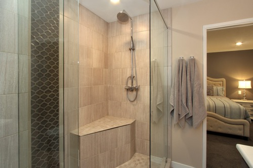 interior design kelowna custom bathroom design creative touch