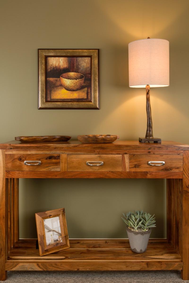 Interior-design-kelowna-Creative-Touch-Interiors-finishing-details-living-room-1