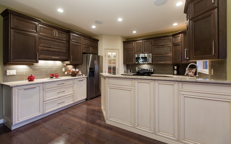 Interior-design-kelowna-gorgeous-kitchen-cabinets-3