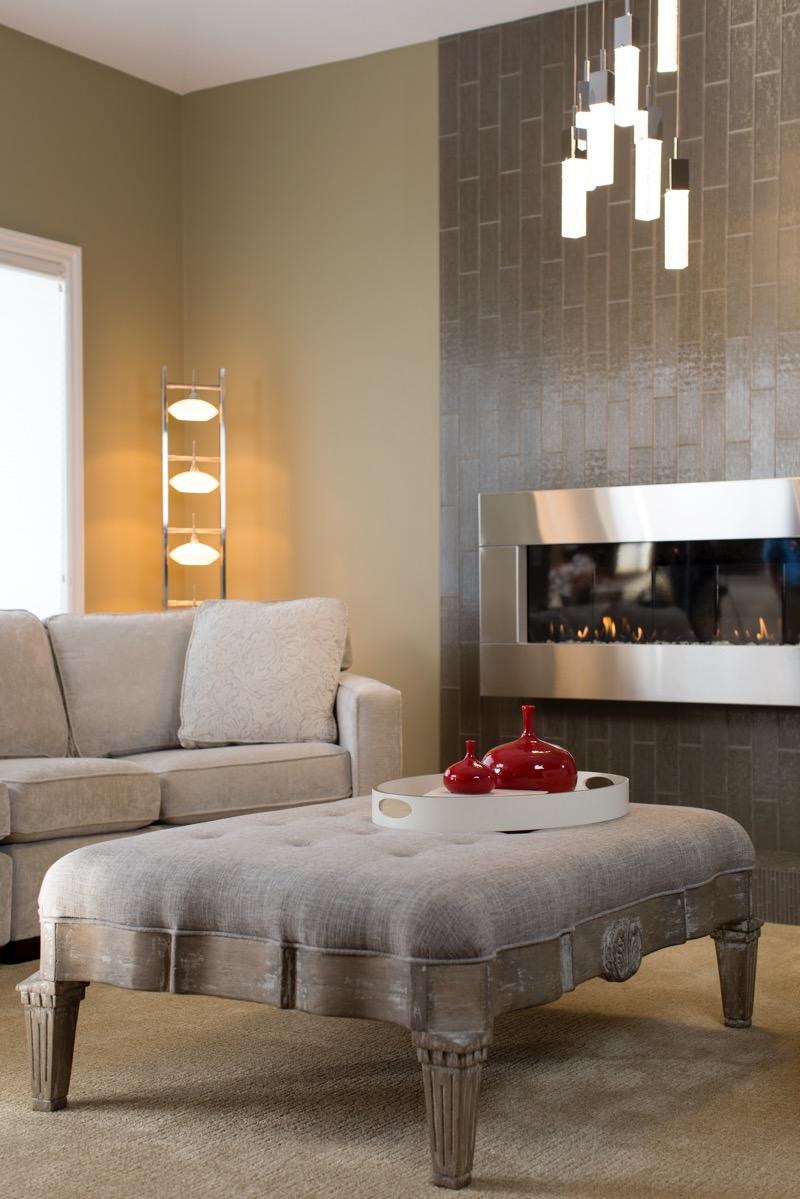Interior-design-kelowna-living-room-staging