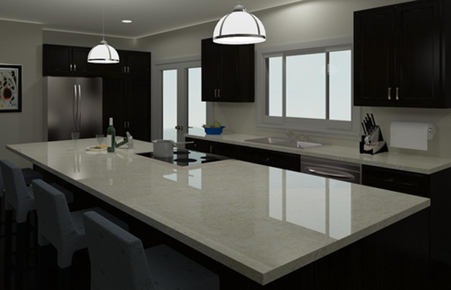 Creative-Touch-Interiors-3D-renders-kitchen-design-2