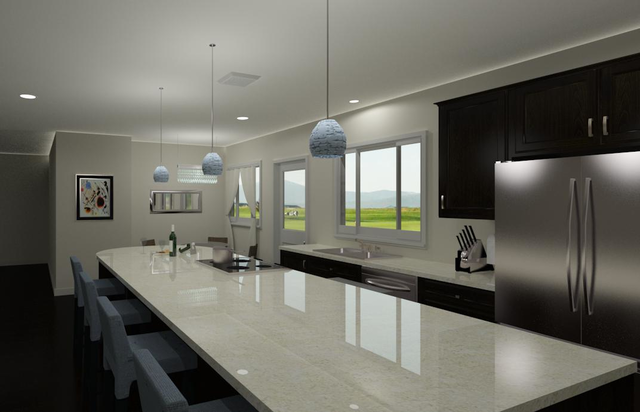 Creative-Touch-Interiors-3D-renders-kitchen-design
