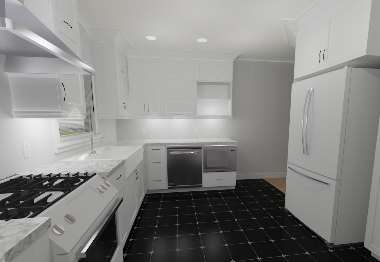 Interior design kelowna 3d design renders creative for Creative interiors and design