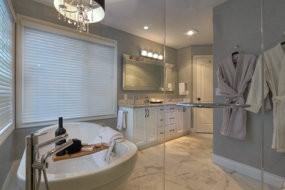 after cascia drive bathroom 17 creative touch kelowna interior design