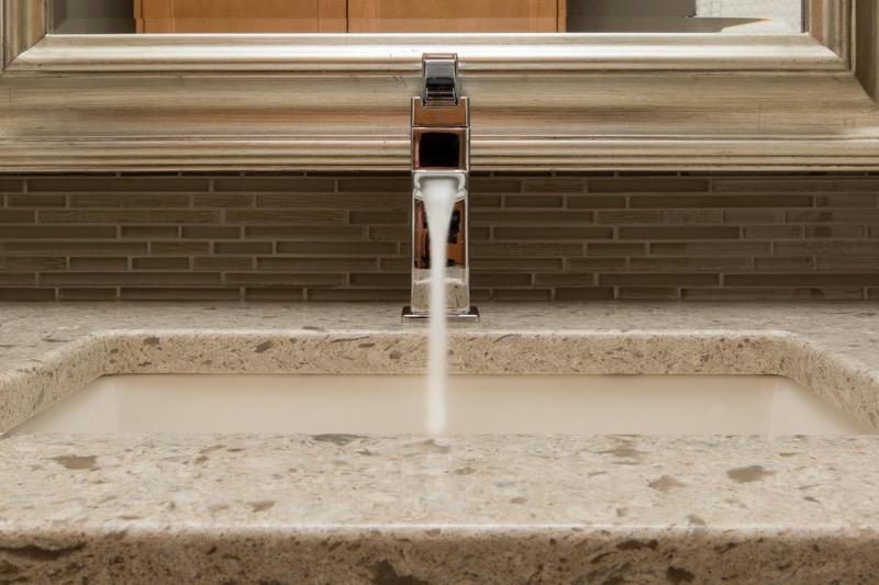 Interior-design-kelowna-high-end-bathroom-faucet