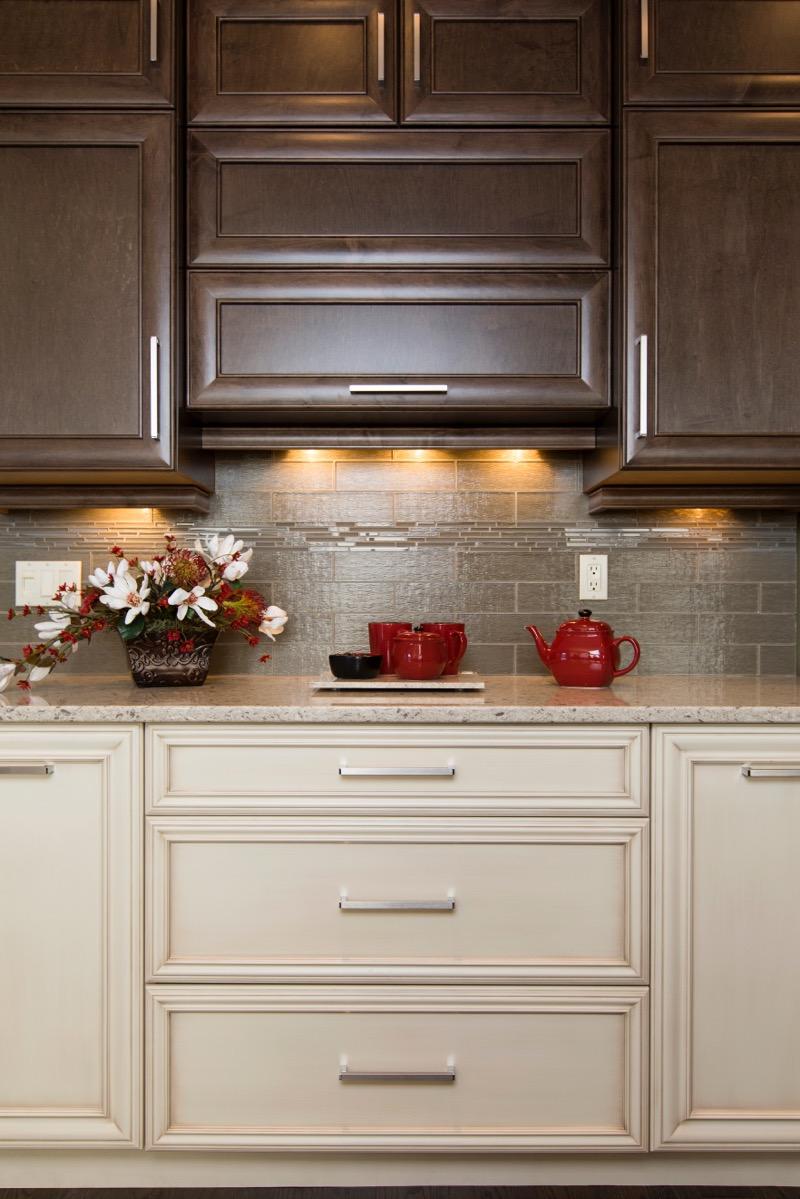 Interior-design-kelowna-Creative-Touch-Interiors-finishing-details-kitchen-cabinets-1