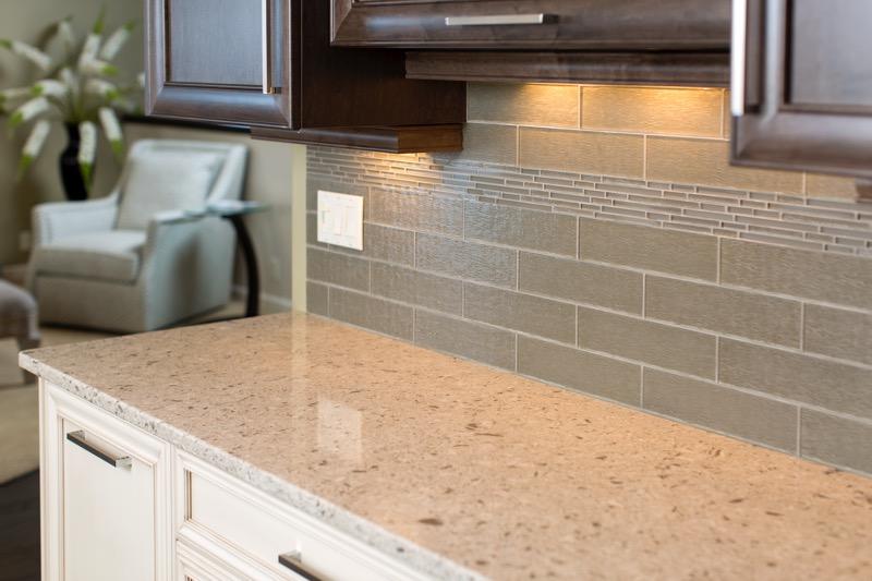 Interior-design-kelowna-kitchen-countertops-and-backsplash