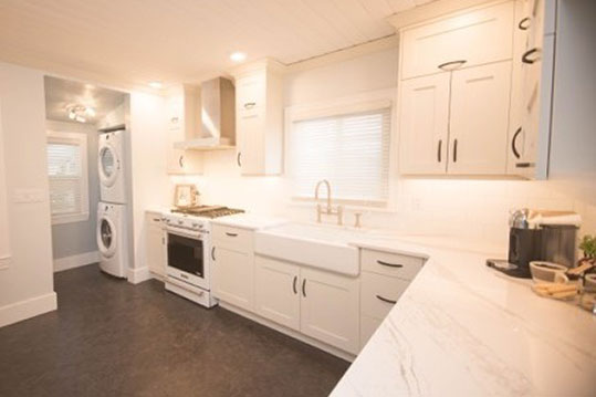 creative-touch-interiors-heritage-house-kitchen-renovation-6-e1453160645967