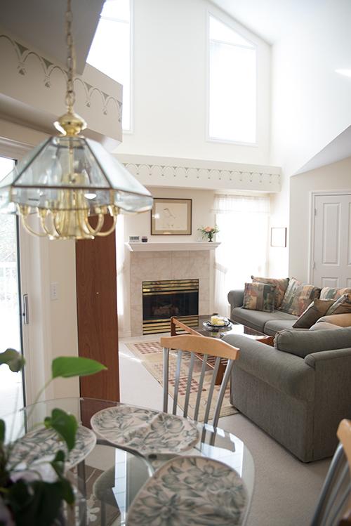 Kelowna Interior Desing Creative Touch Interiors Full Home Design  Livingroom(3) Before